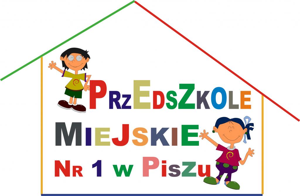 Rekrutacja dzieci do przedszkola na rok szkolny 2021/2022