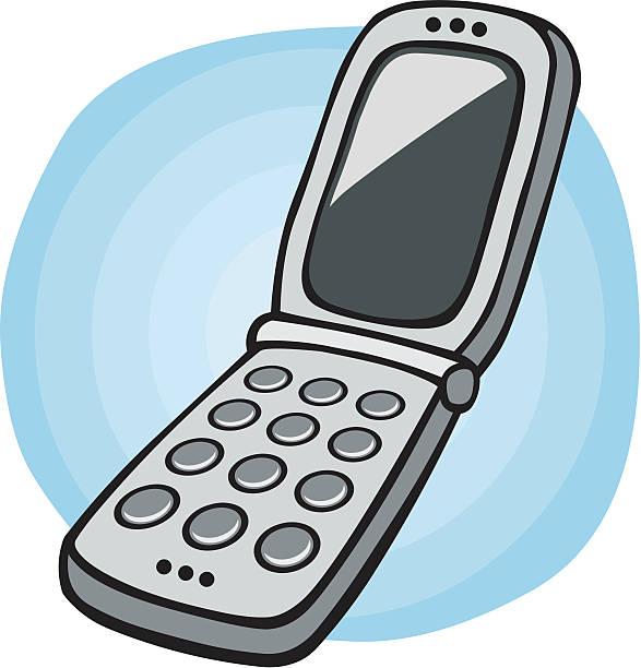 ODDAJ UŻYWANY TELEFON KOMÓRKOWY-POMAGAJĄC INNYM – POMAGASZ SWOJEJ SZKOLE